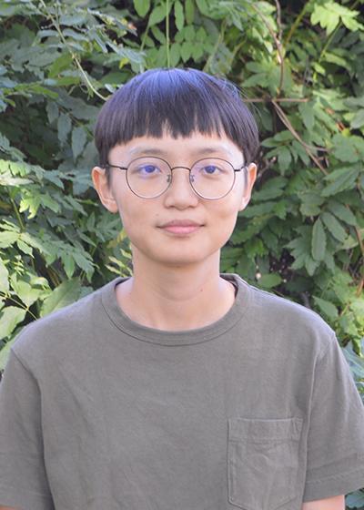 Mei-Huan Chen