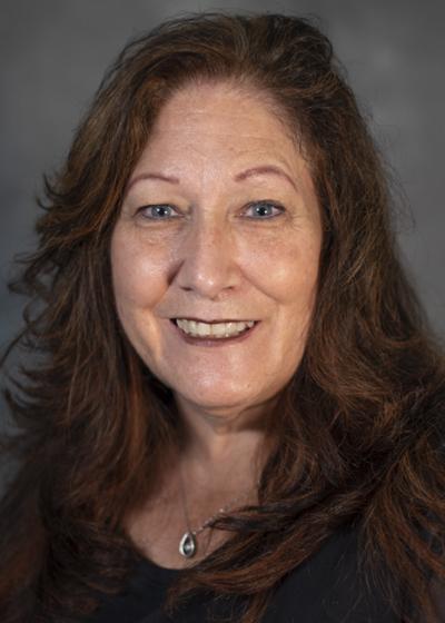 Cindy Etchison