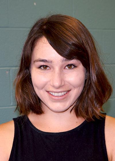 Emily Domanico