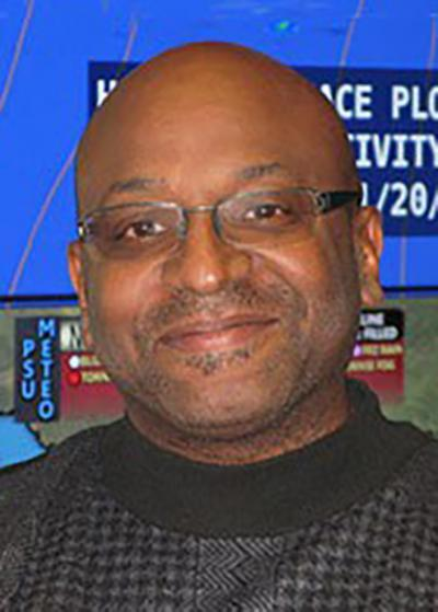 Gregory S. Jenkins
