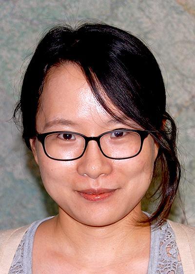 Yooinn Hong