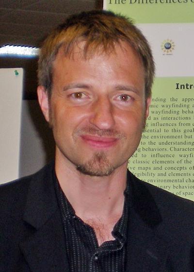 Alex Klippel