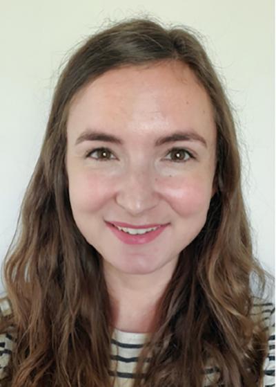 Jessica Kromer