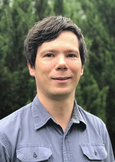 Nikolay Golosov
