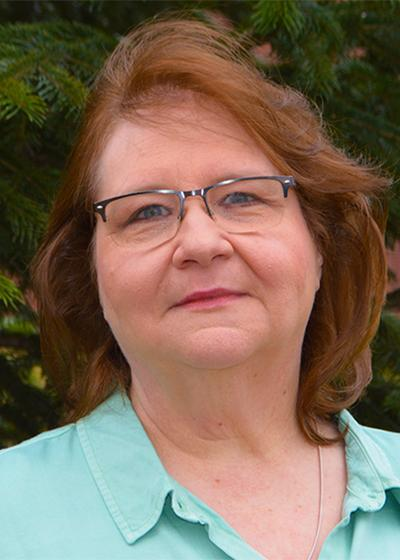 Darlene Peletski
