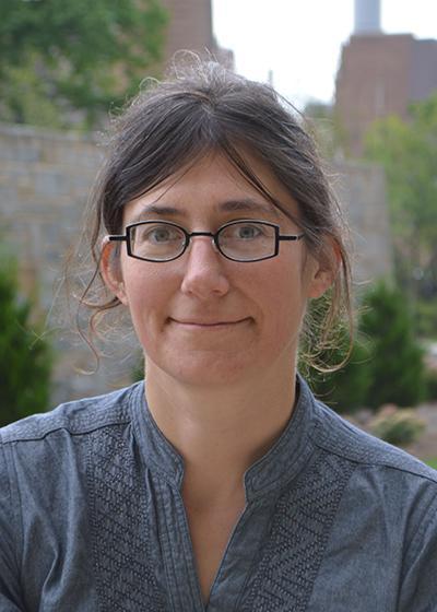 Marie Louise Ryan