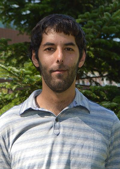 Ramzi Tubbeh