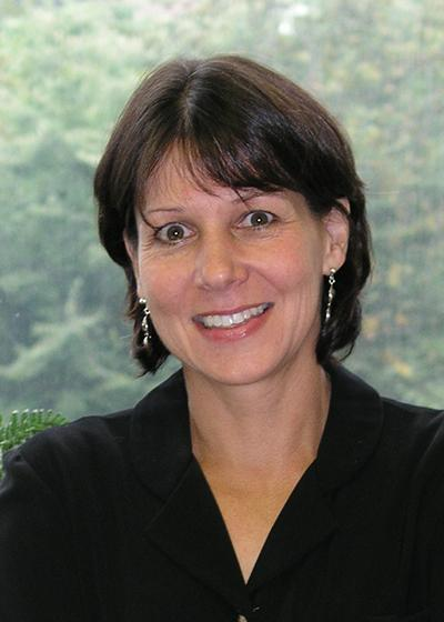 Denice Wardrop