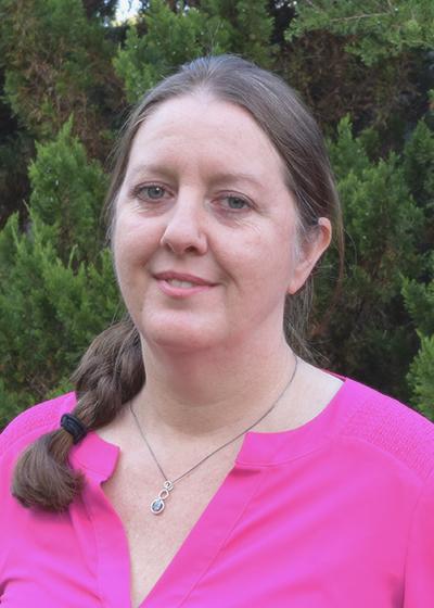 Wendy Zeller Zigaitis