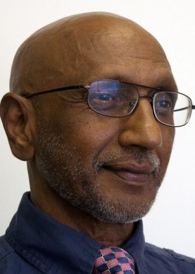 Lakshman Yapa
