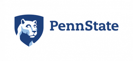 Penn State shield