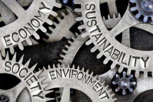 economy energy environment gears