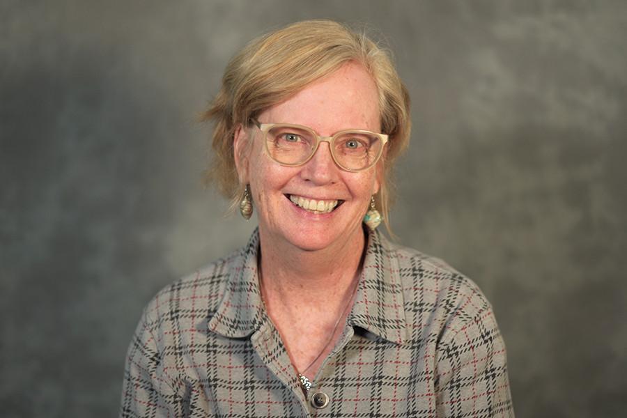 Lorraine Dowler