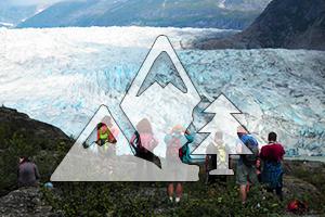 CAUSE trip - Alaska